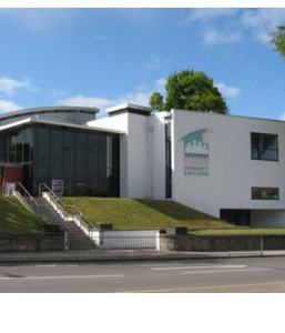 nairn-community-centre2
